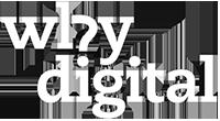 WhyDigital_logo_SQ_white_200x110-tr.png